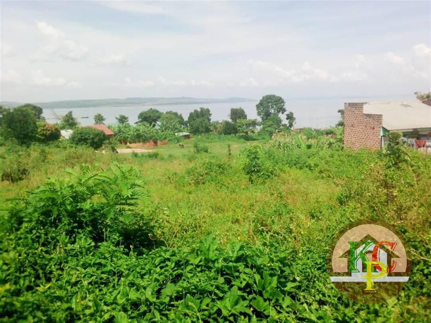 Residential Land for sale in Bwyikwe Mukono
