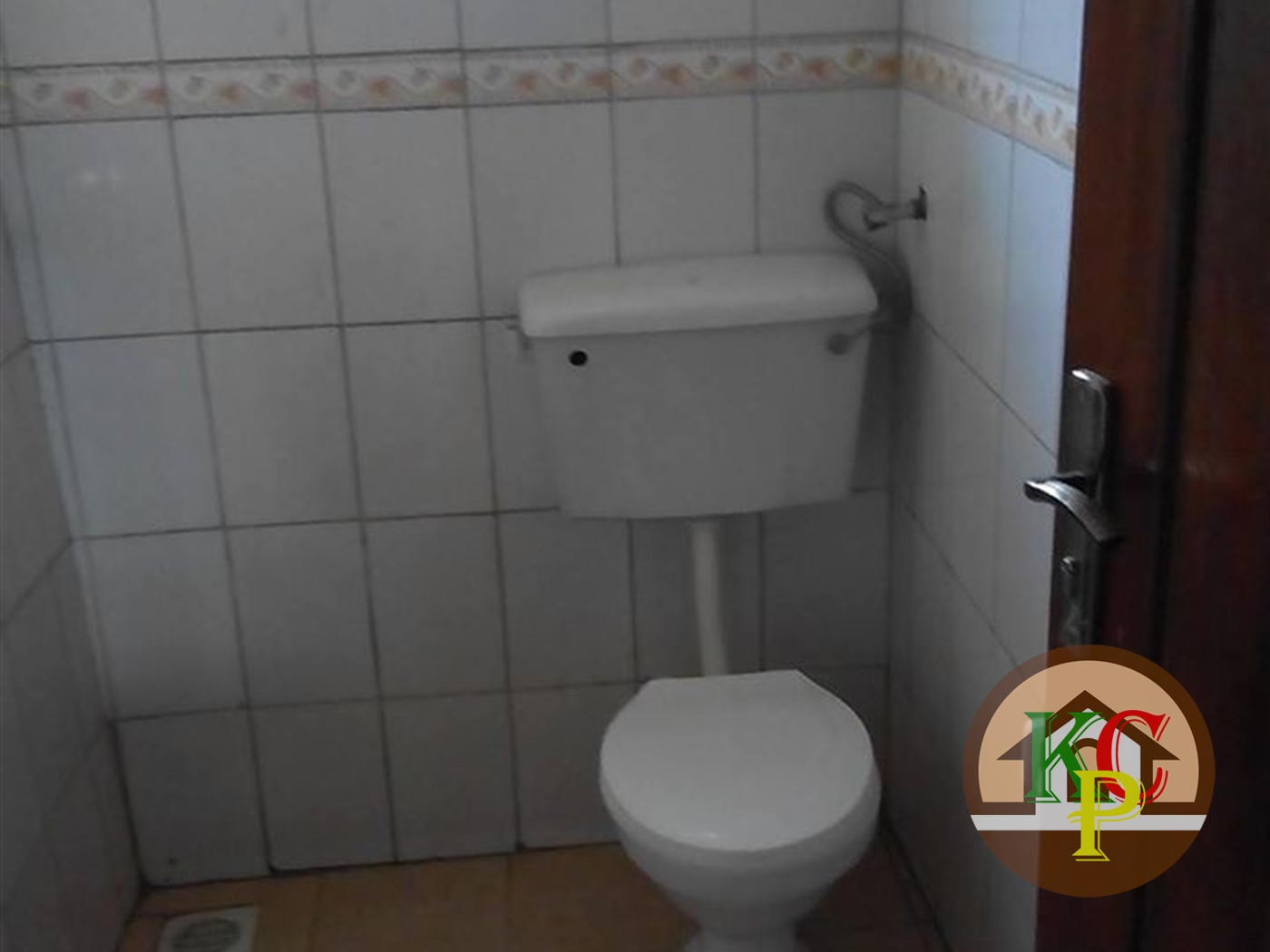 Semi Detached for rent in Makindye Kampala