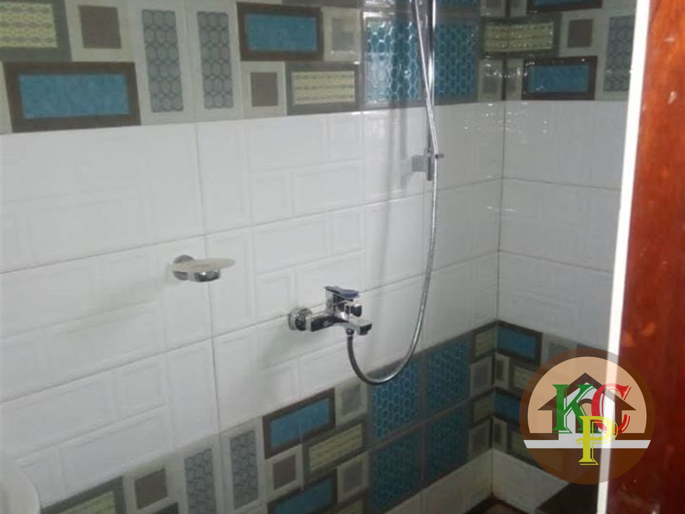 Apartment for rent in Kumunana Wakiso