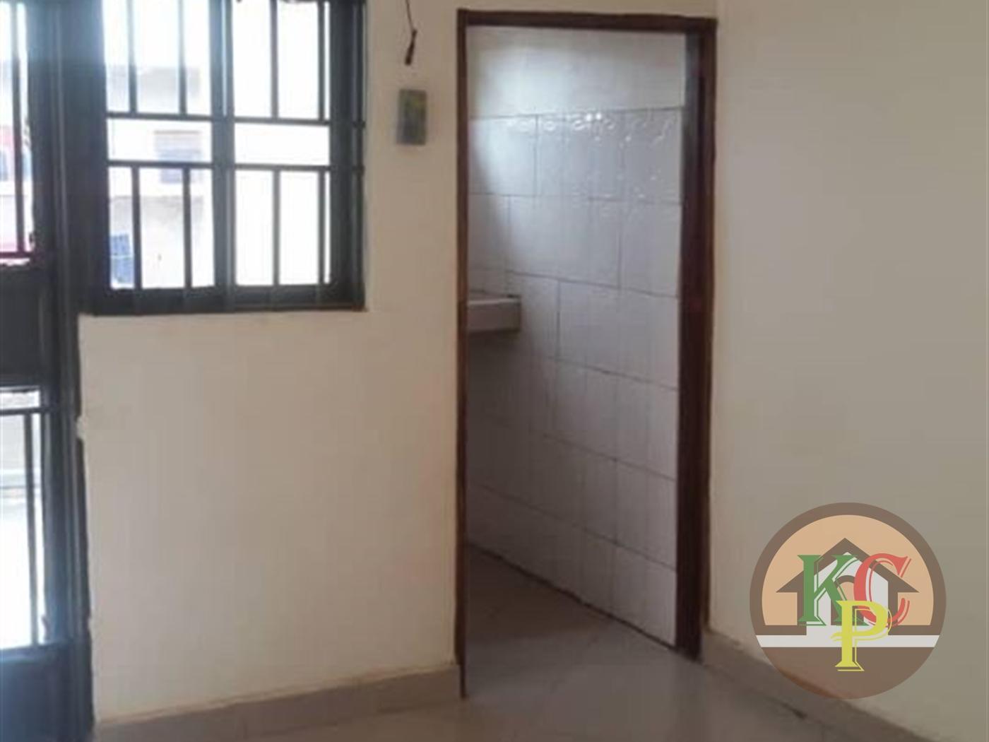 Semi Detached for rent in Namungoona Kampala