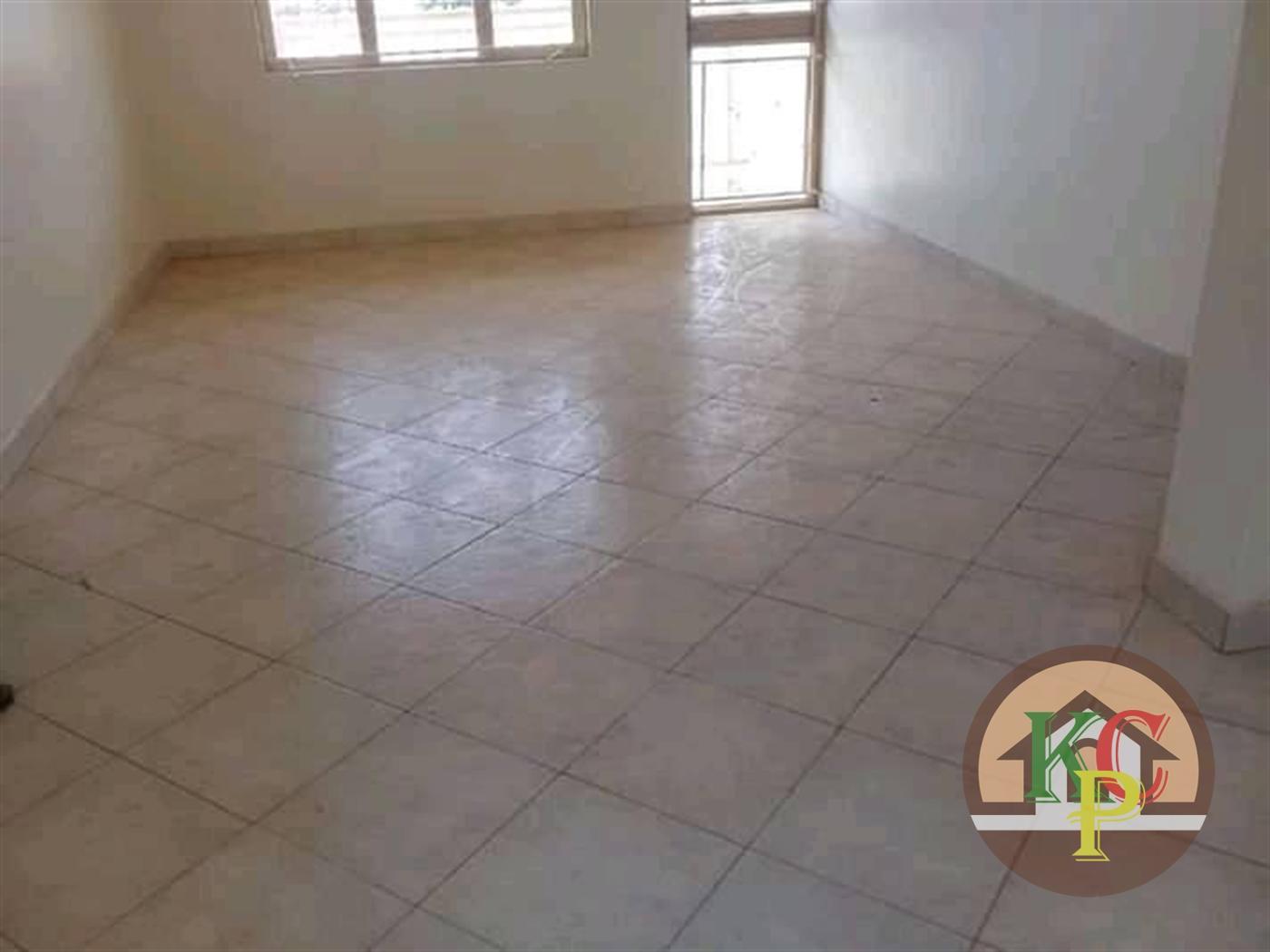 Semi Detached for rent in Kumunaana Wakiso