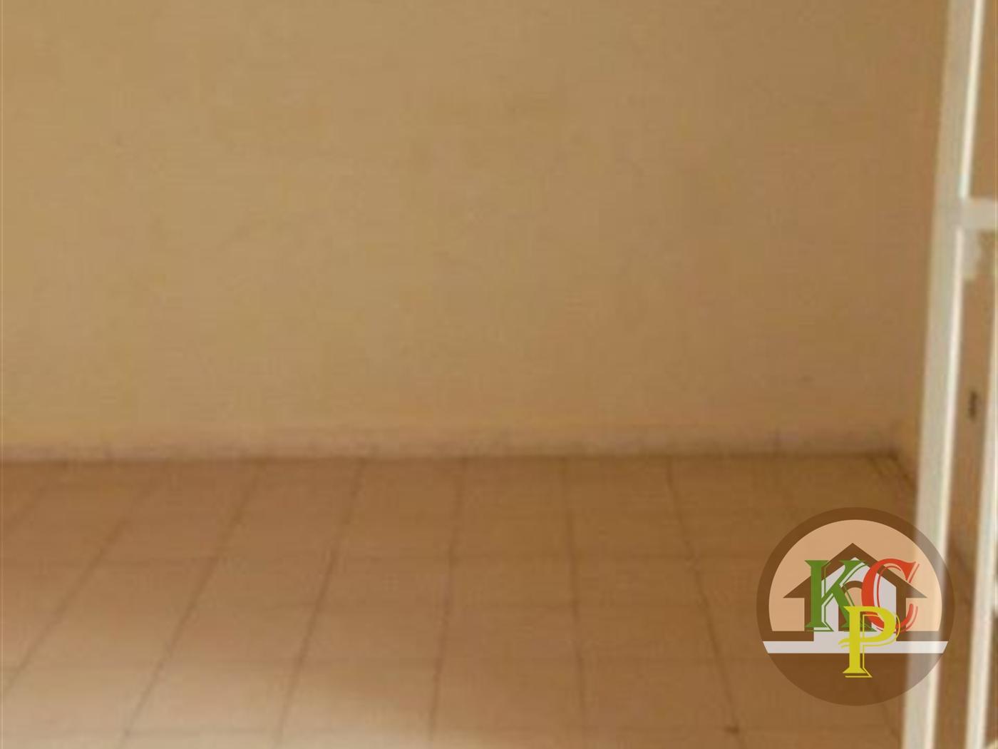 Semi Detached for rent in Kitala Wakiso