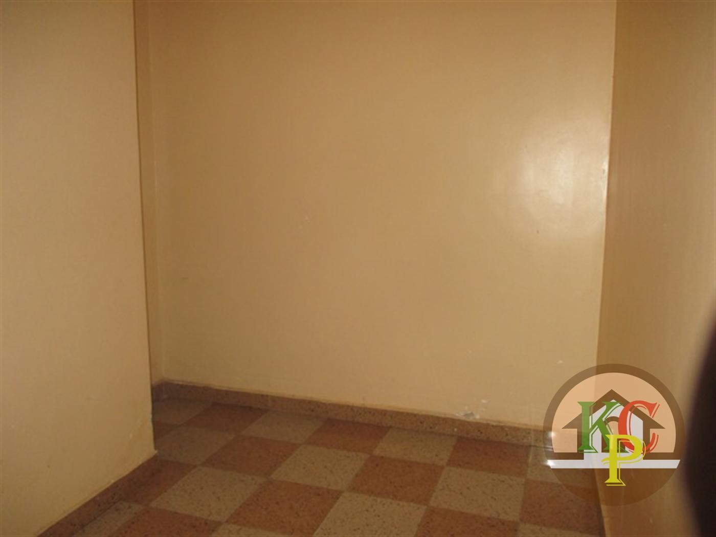 Apartment for rent in Bunga Kampala