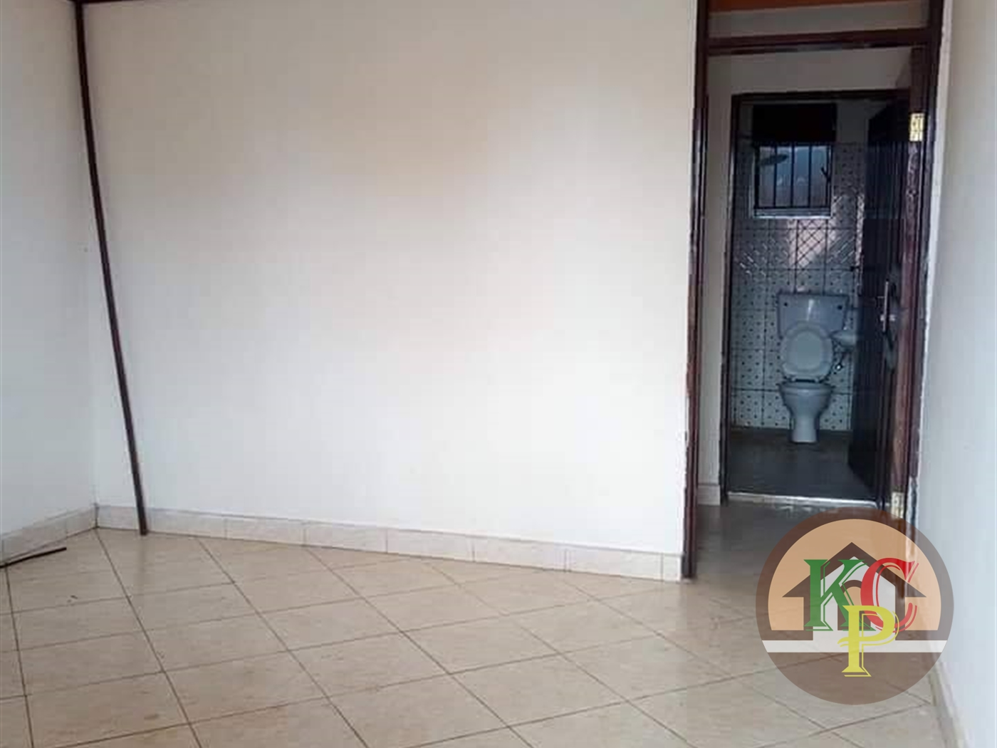 Apartment for rent in Wampewo Wakiso