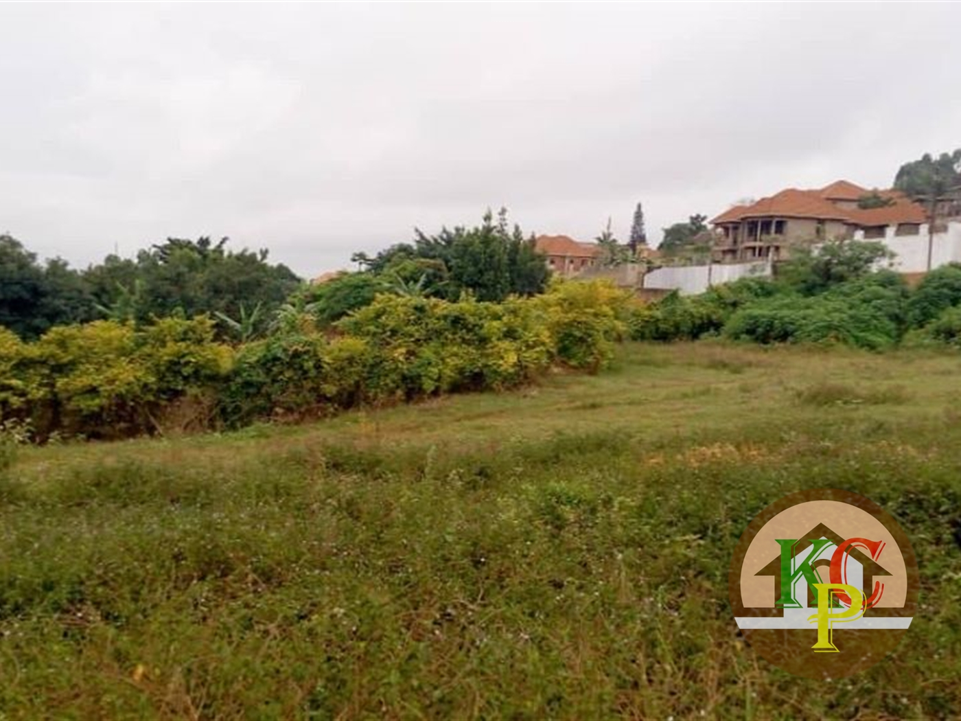 Residential Land for sale in Seguku Kampala