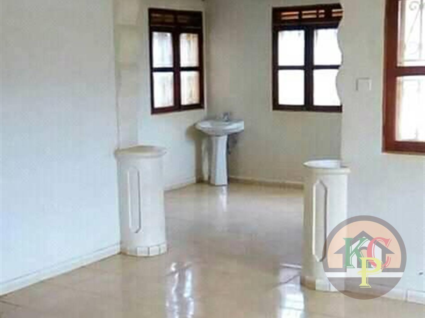 Mansion for rent in Butabika Kampala