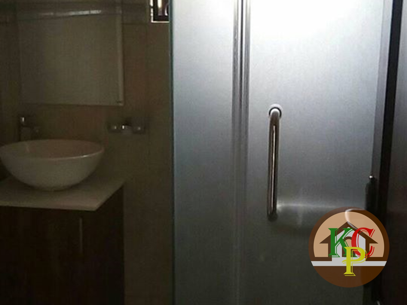 Apartment for rent in Mutungohill Kampala