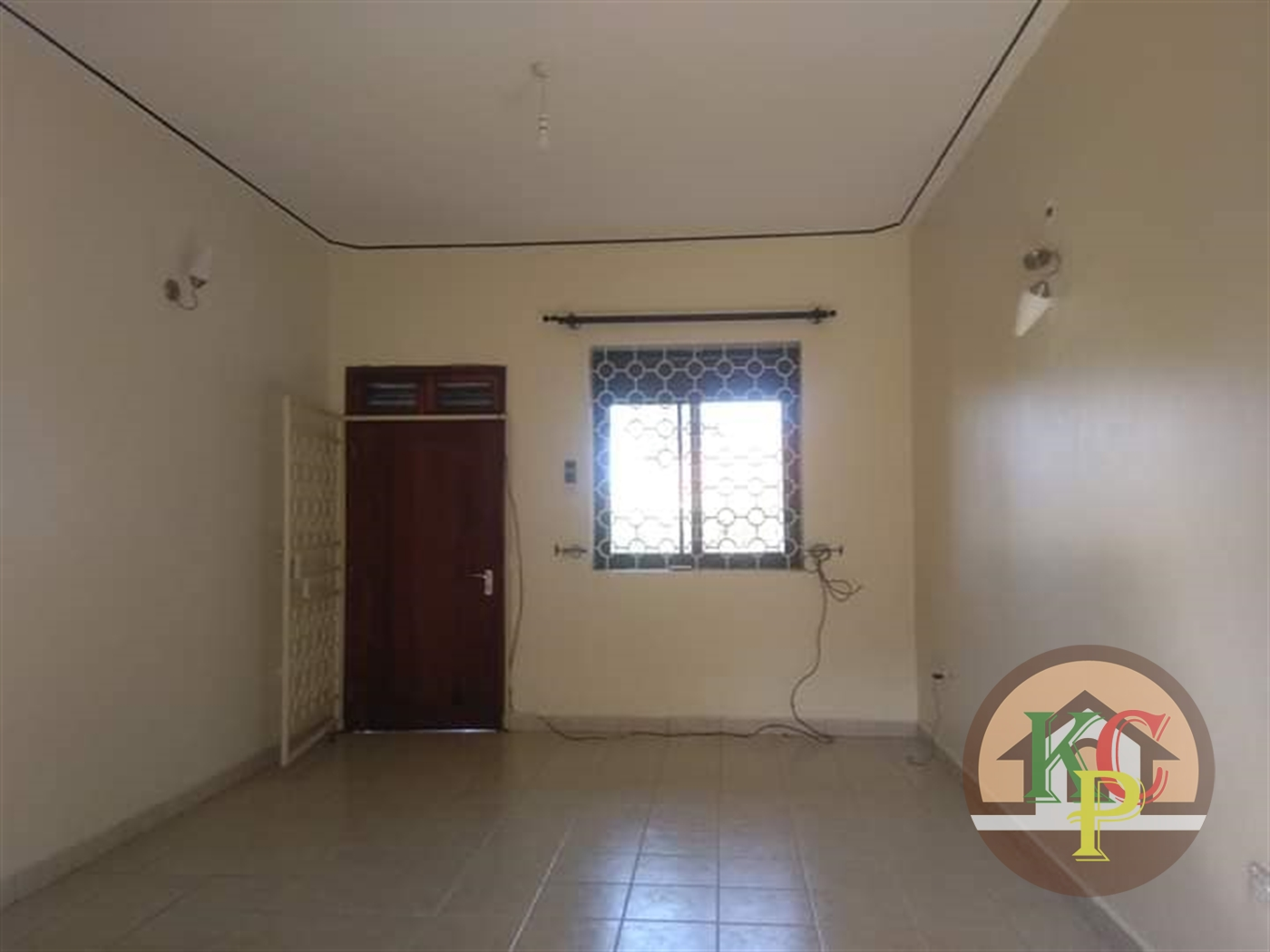 Apartment for rent in Kyambogo Kampala