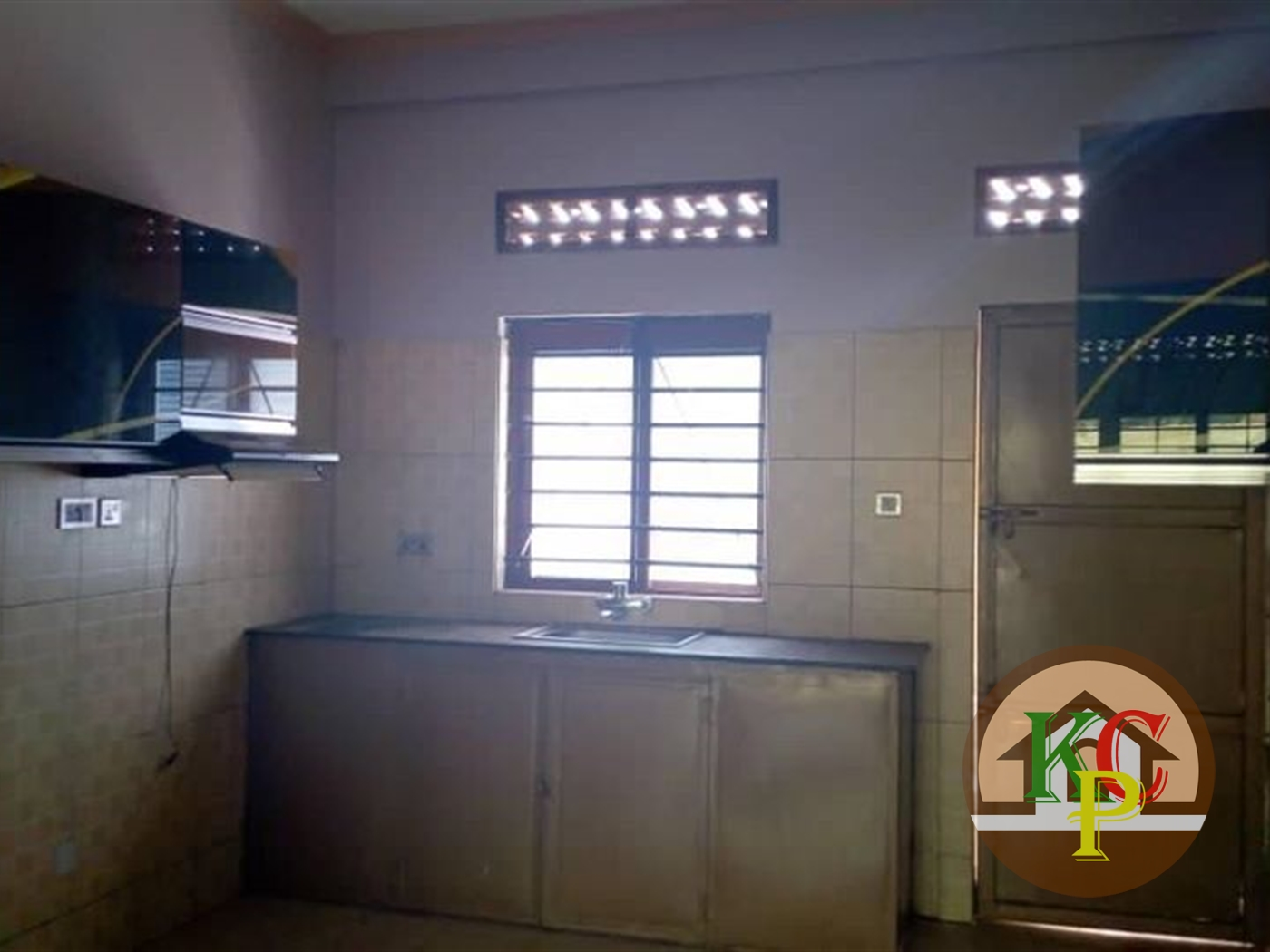 Apartment for rent in Mengo Kampala