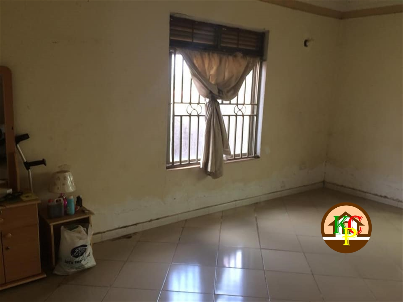 Bungalow for sale in Buloba Wakiso
