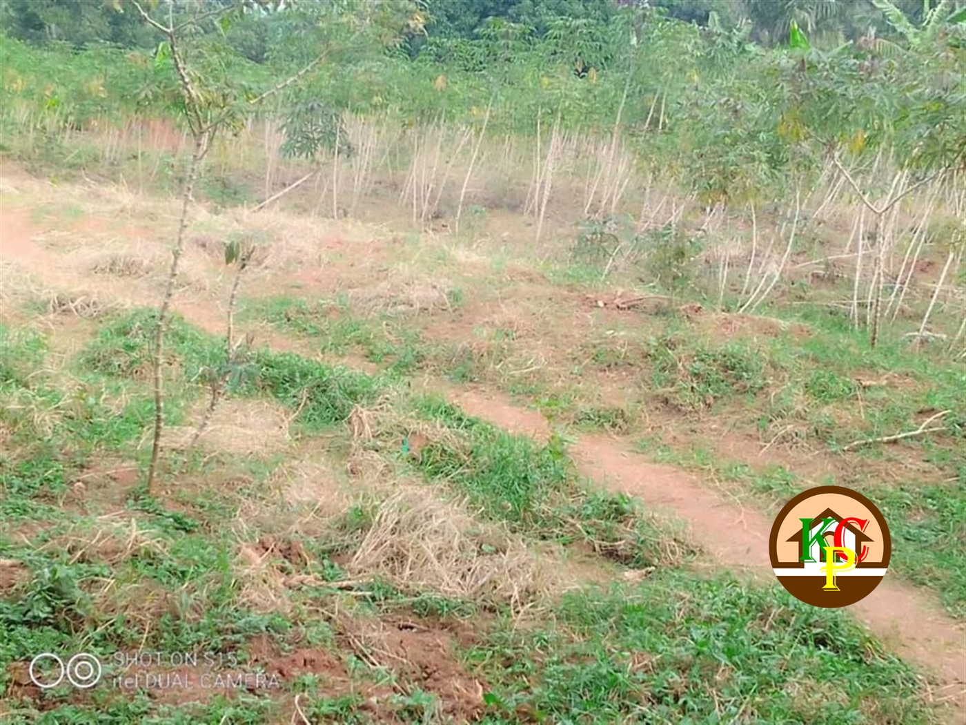 Residential Land for sale in Impala Wakiso