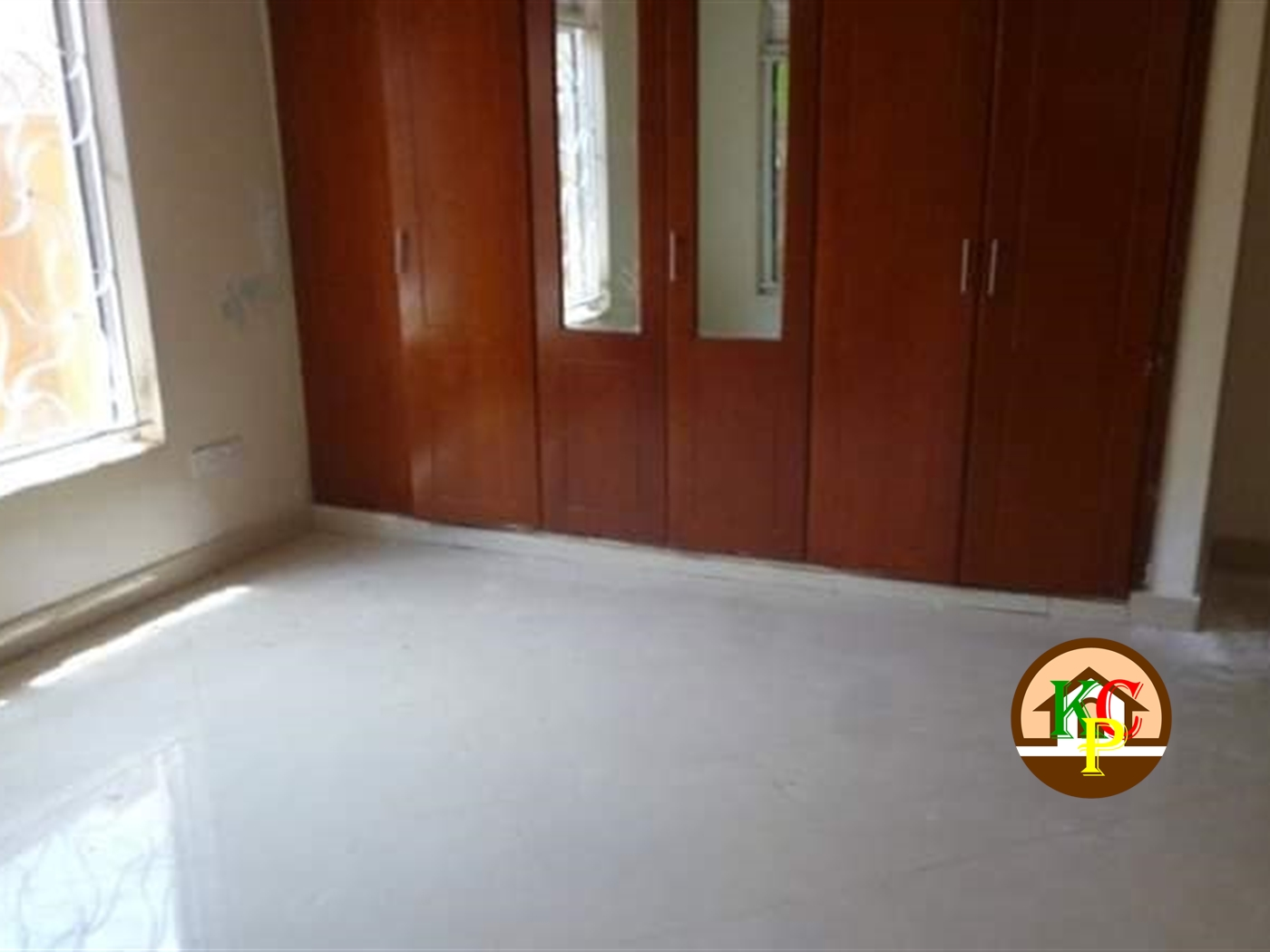 Bungalow for rent in Kyaliwajjala Wakiso