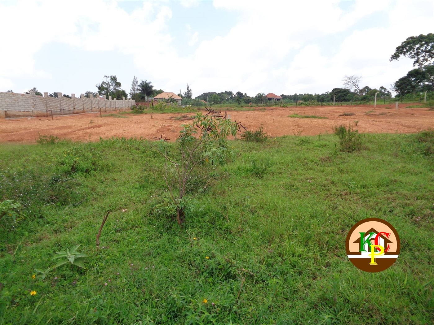 Residential Land for sale in Mpererwe Wakiso