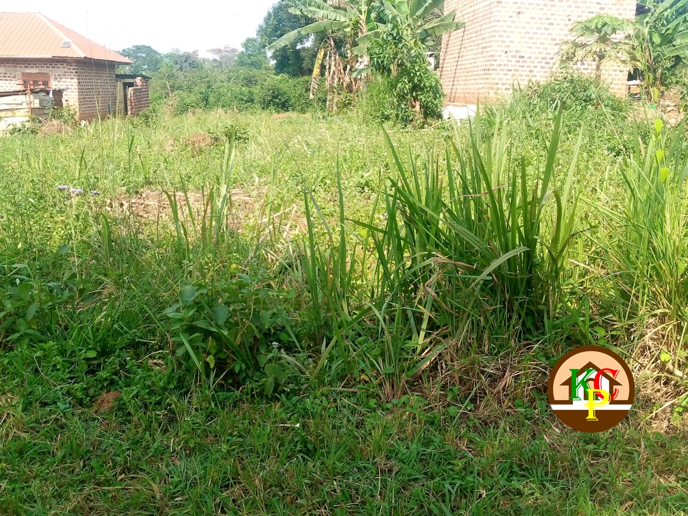 Residential Land for sale in Sonde Mukono