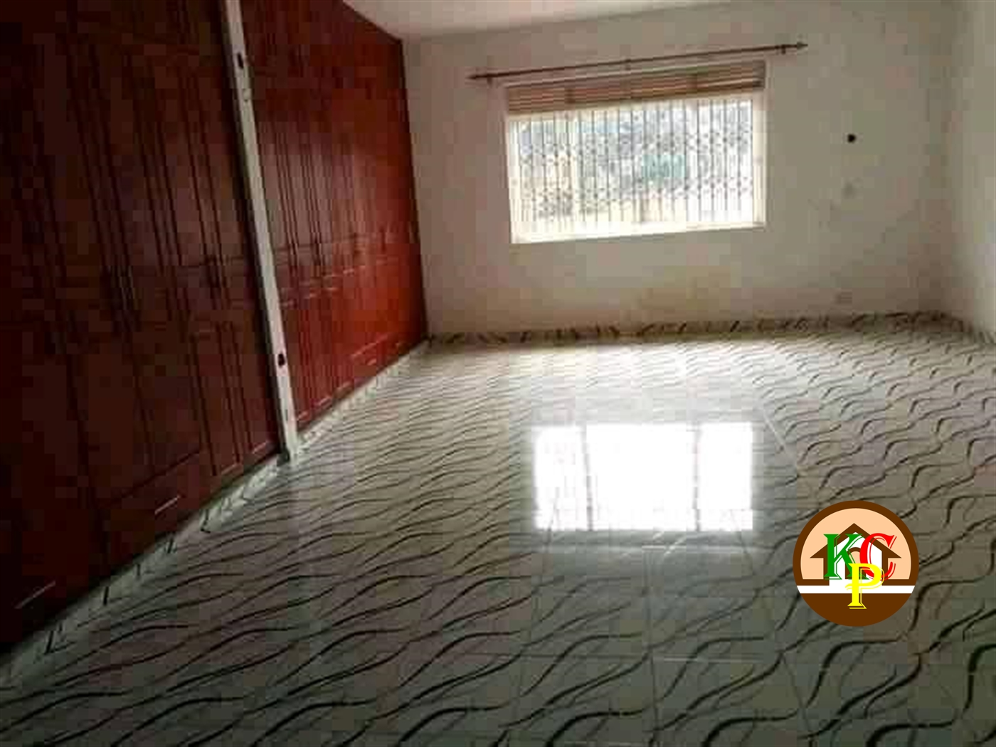 Storyed house for rent in Mbuya Kampala