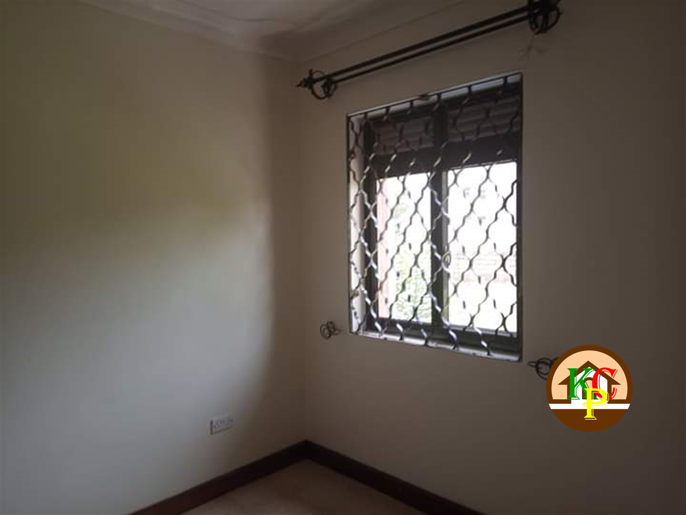 Storyed house for rent in Bunga Kampala