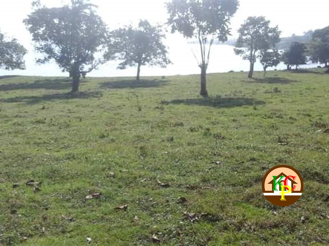Residential Land for sale in Kyaggwe Wakiso