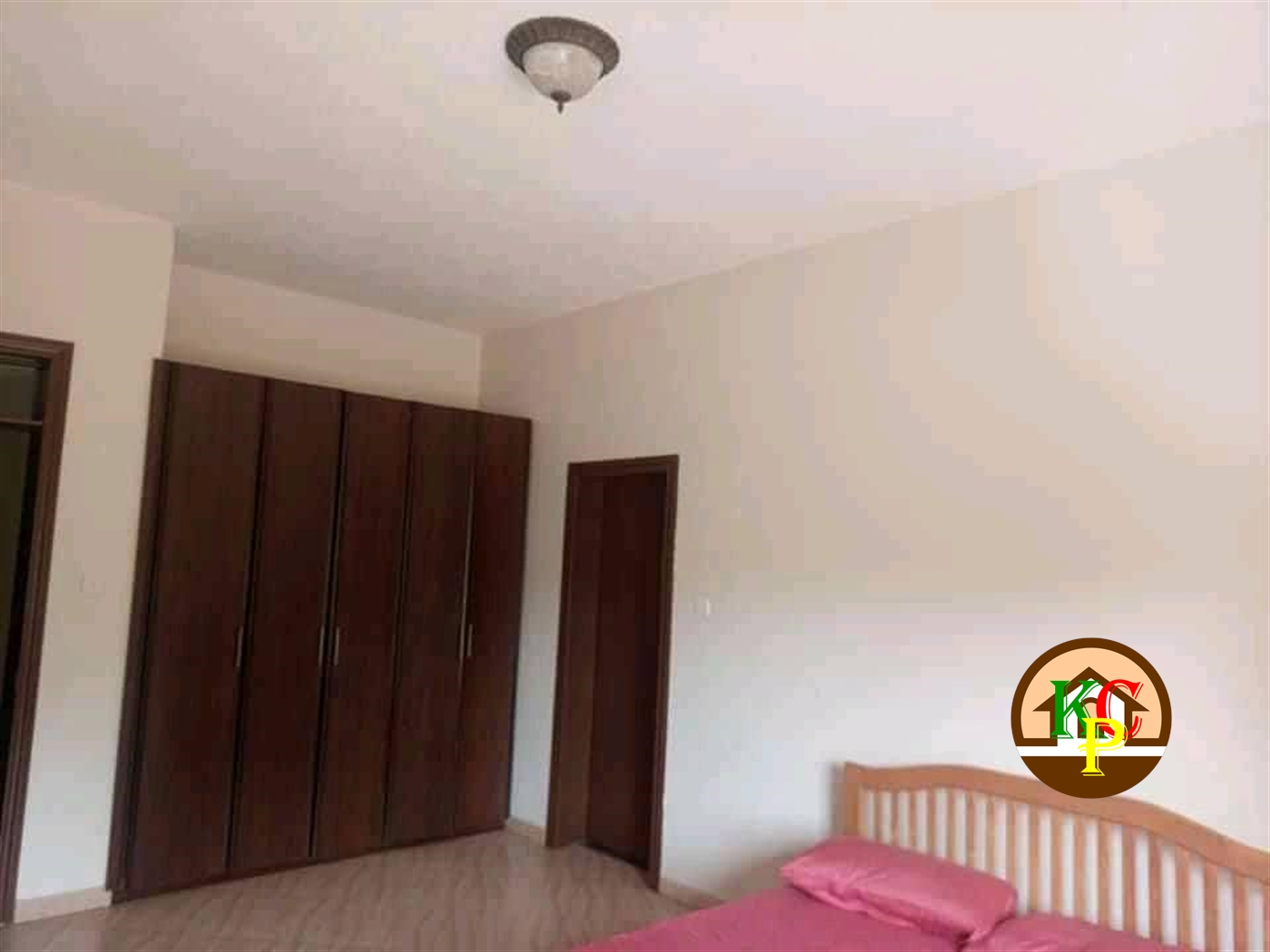Penthouse for rent in Luzira Kampala
