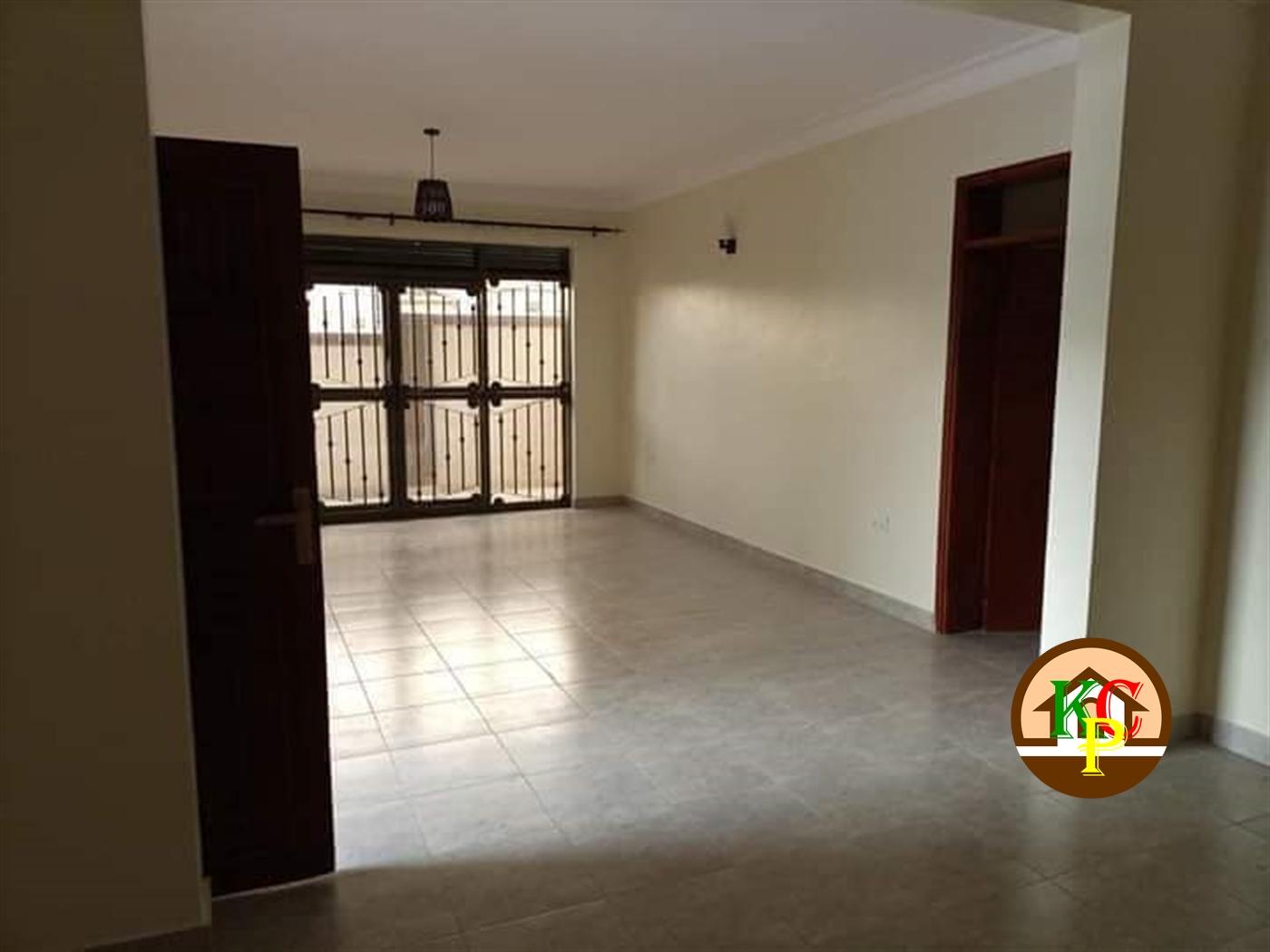 Storeyed house for sale in Seguku Wakiso