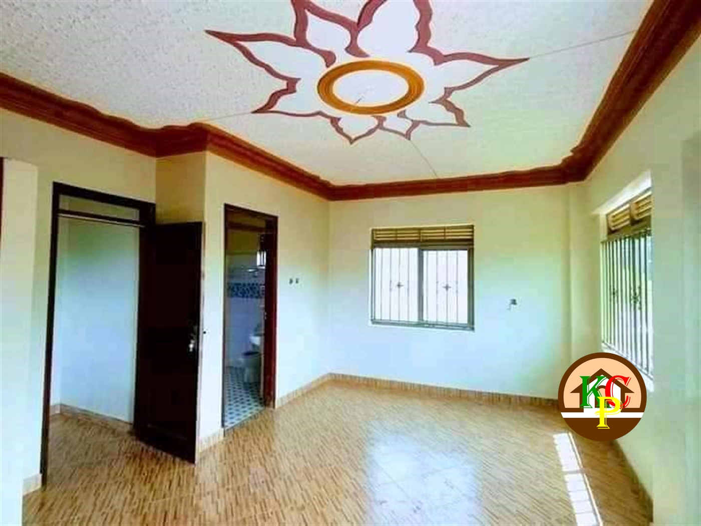 Storeyed house for sale in Sseguku Wakiso