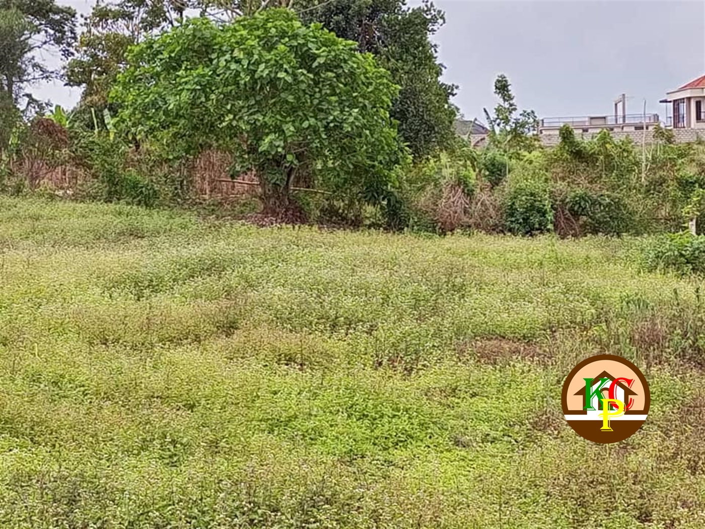 Agricultural Land for sale in Namugongo Wakiso