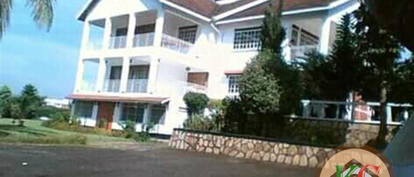 Mutungo