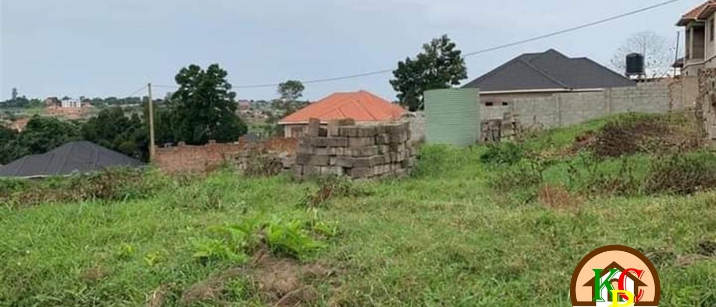 Nakwero