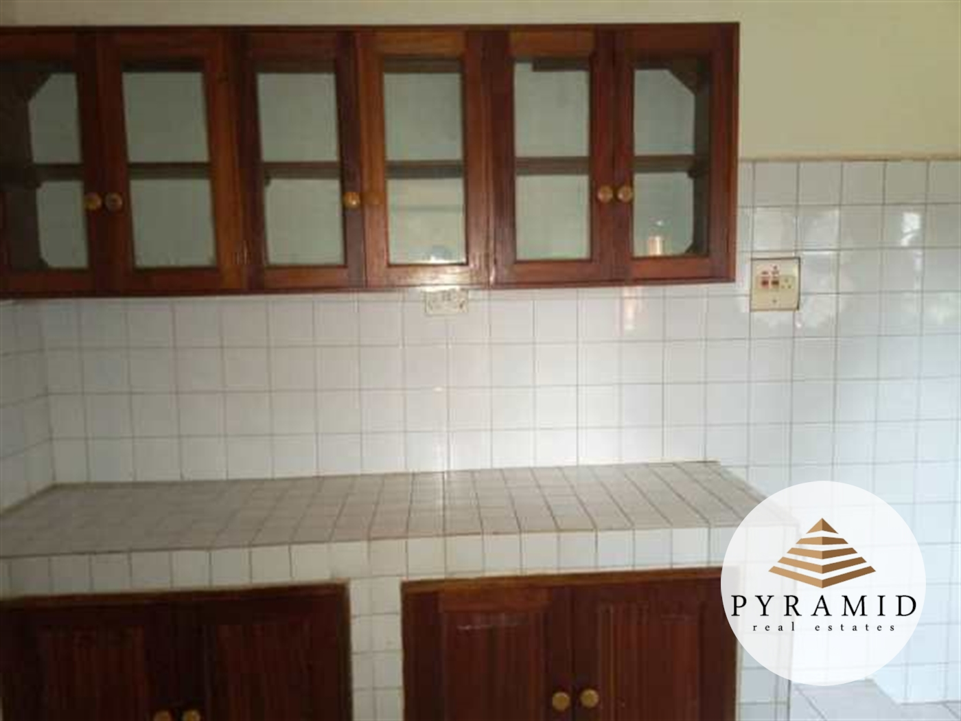 Bungalow for rent in Kitintale Kampala