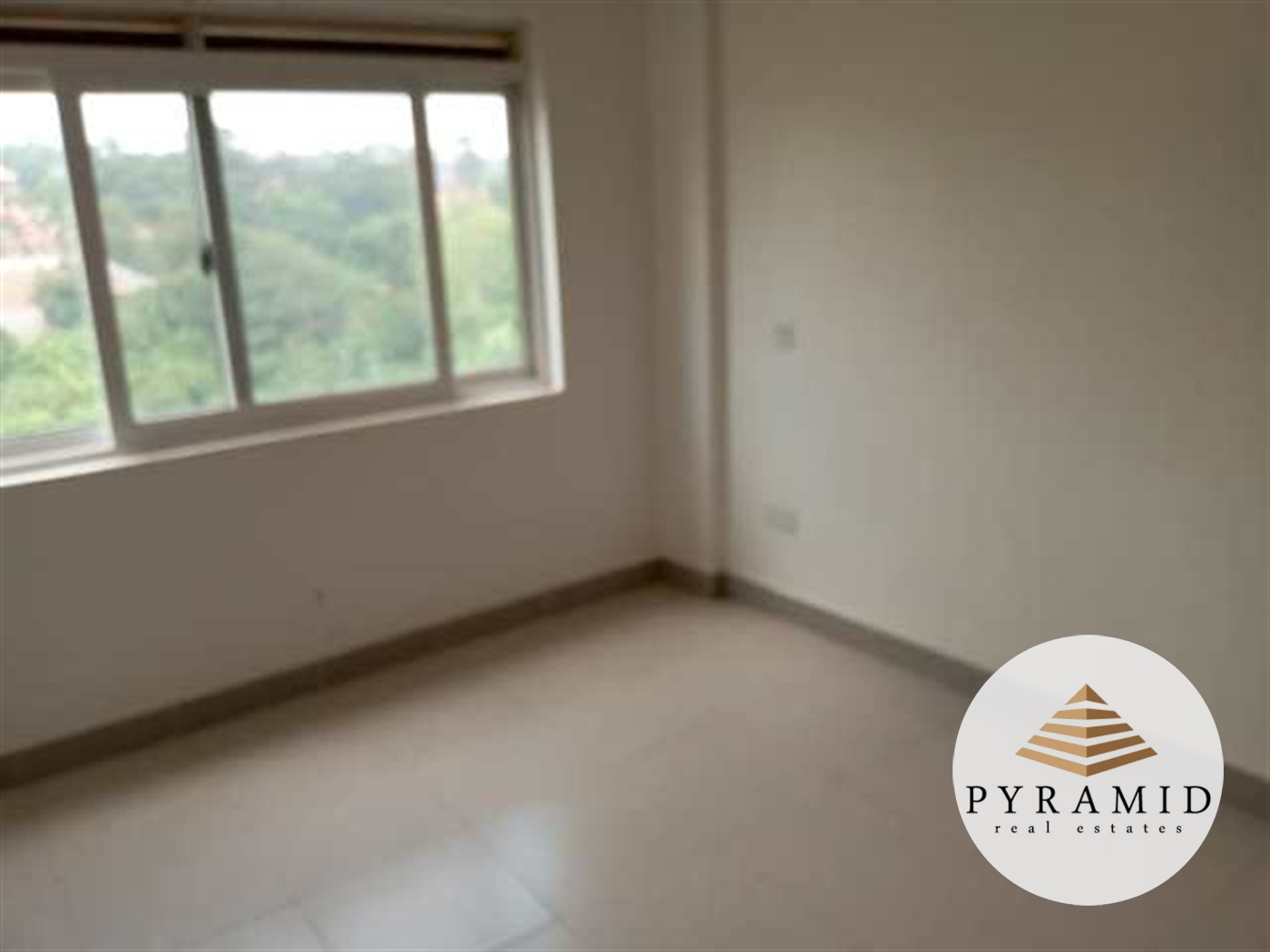 Apartment for rent in Nalya Kampala