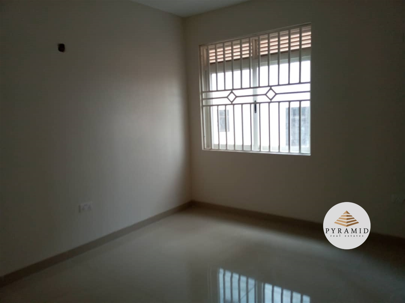 Storyed house for rent in Ntinda Kampala
