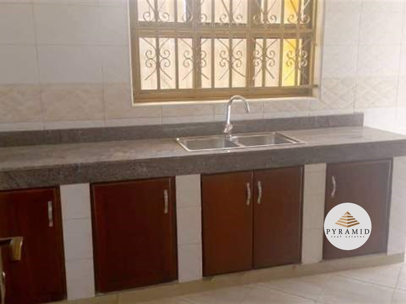 Apartment for rent in Rubaga Kampala