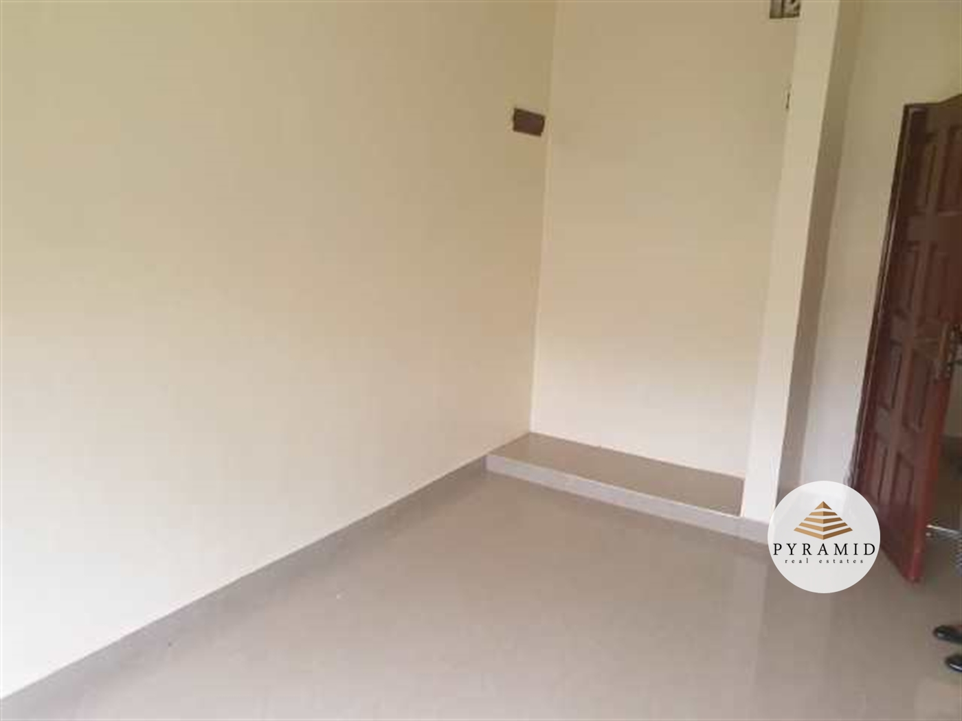 Office Space for rent in Mulago Kampala