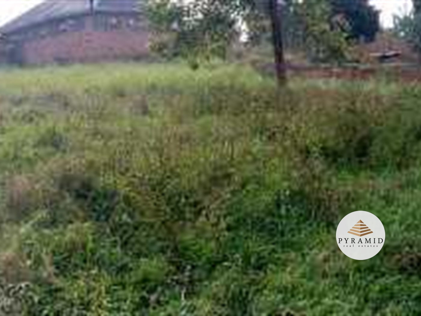 Residential Land for sale in Buwaate Kampala
