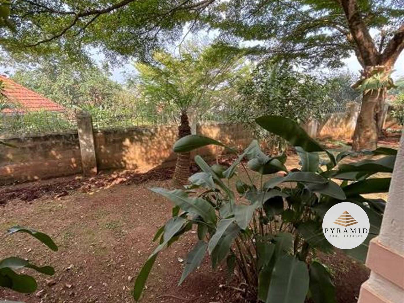 Commercial Land for sale in Naguru Kampala