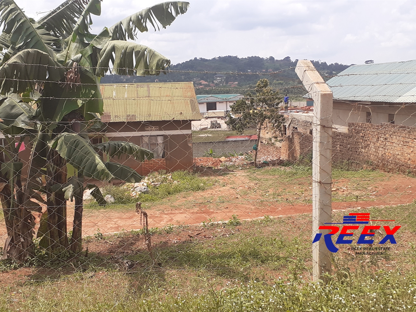 Multi Purpose Land for sale in Namumira Mukono