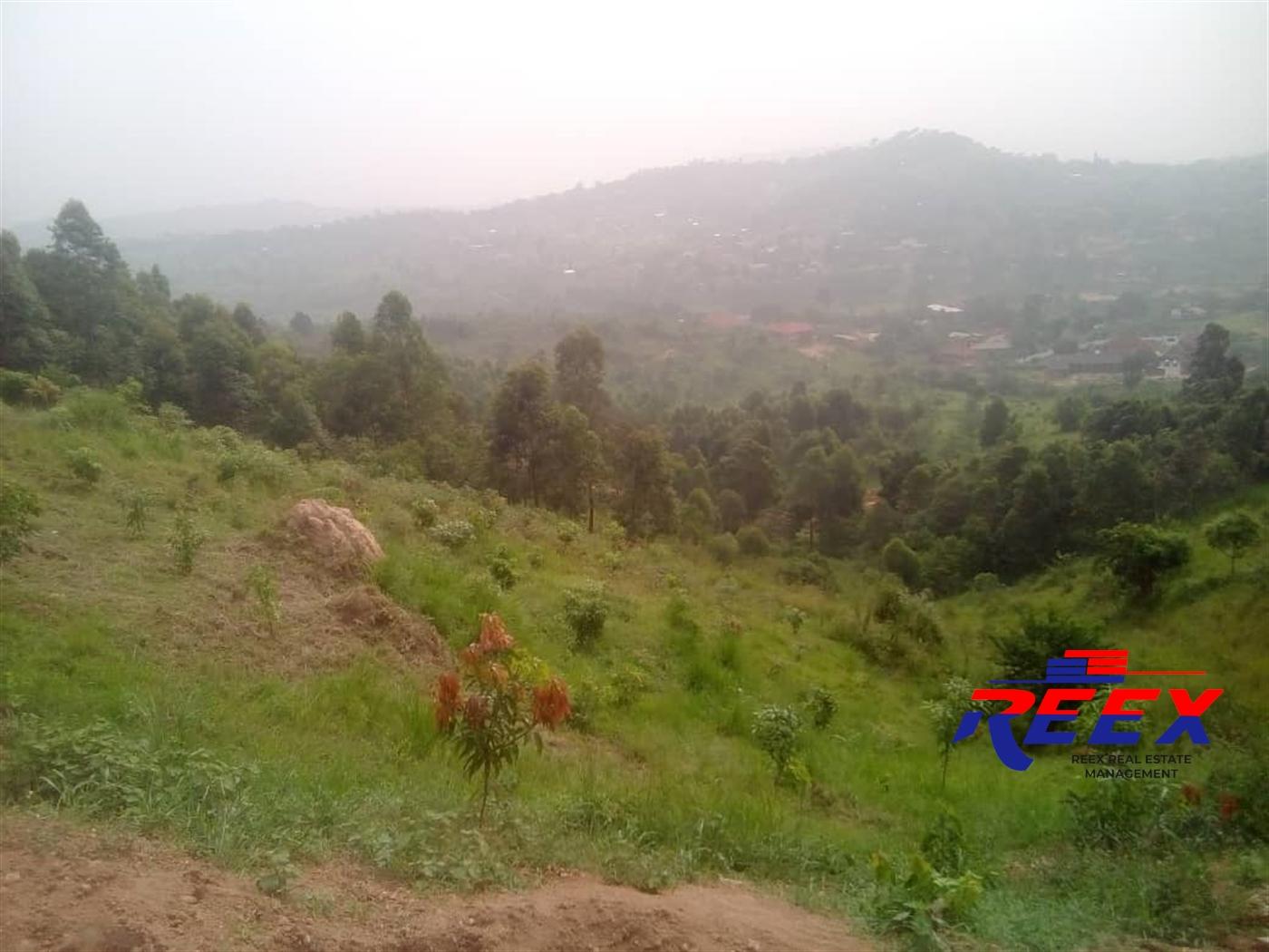 Multipurpose Land for sale in Lubowa Wakiso
