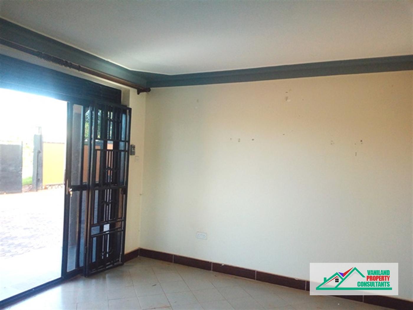 Apartment for rent in Kula Kampala
