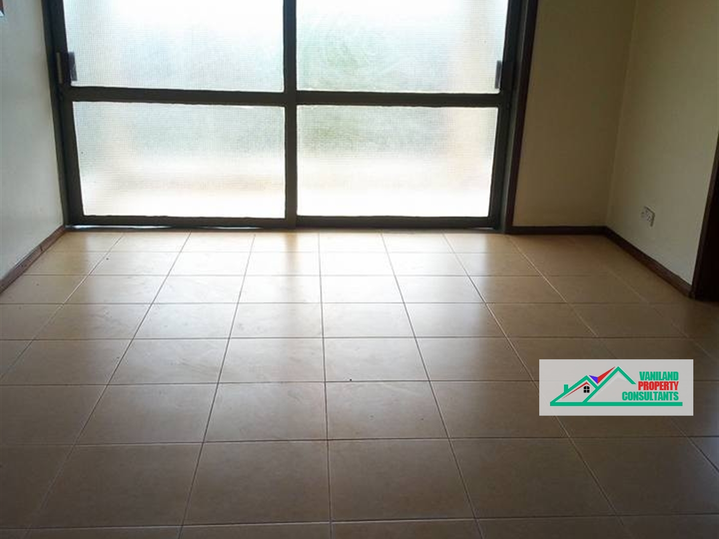Duplex for rent in bukoto Kampala