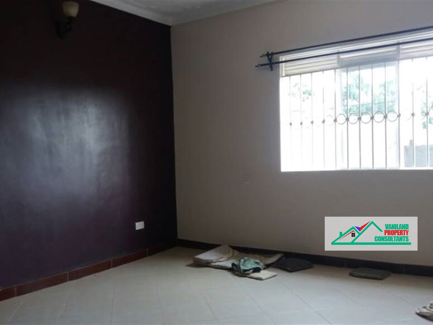 Bungalow for rent in Mpererwe Kampala