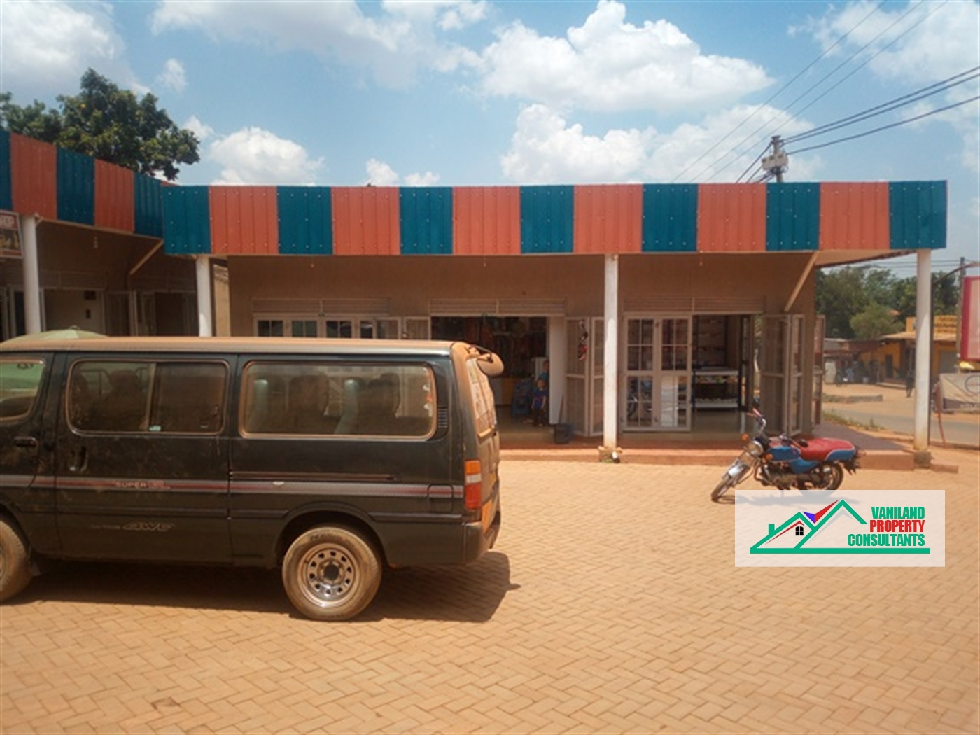 Rental units for rent in Najjera Wakiso
