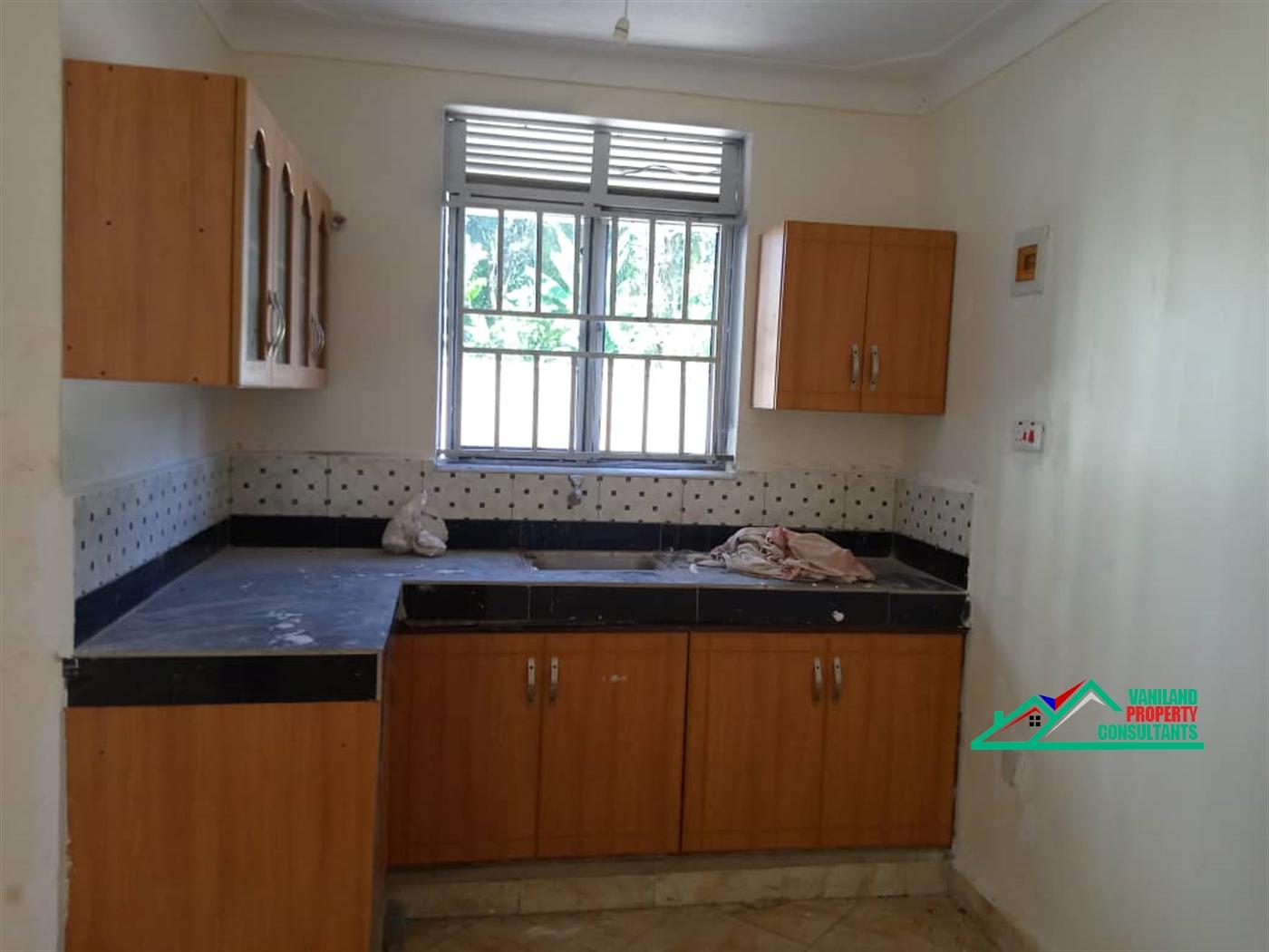 Apartment block for sale in Kyaliwajjala Wakiso