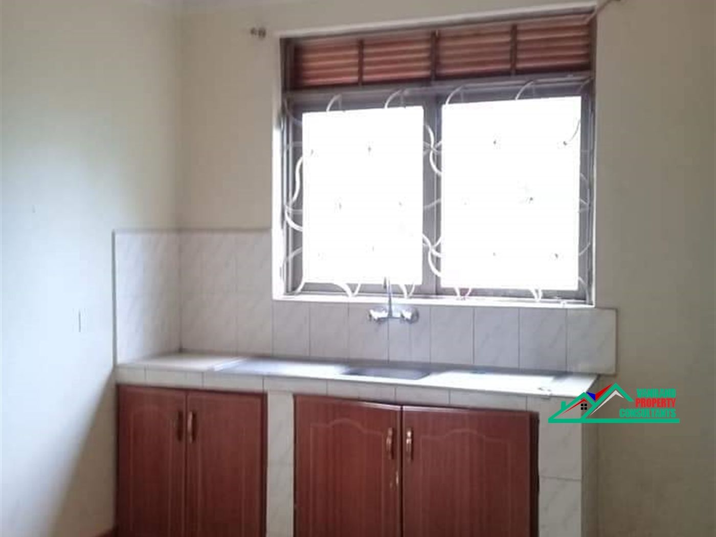 Apartment for rent in Mpelerwe Kampala