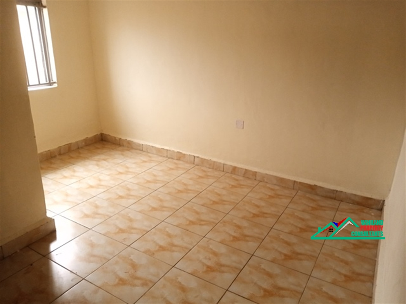 Semi Detached for rent in Entebe Wakiso