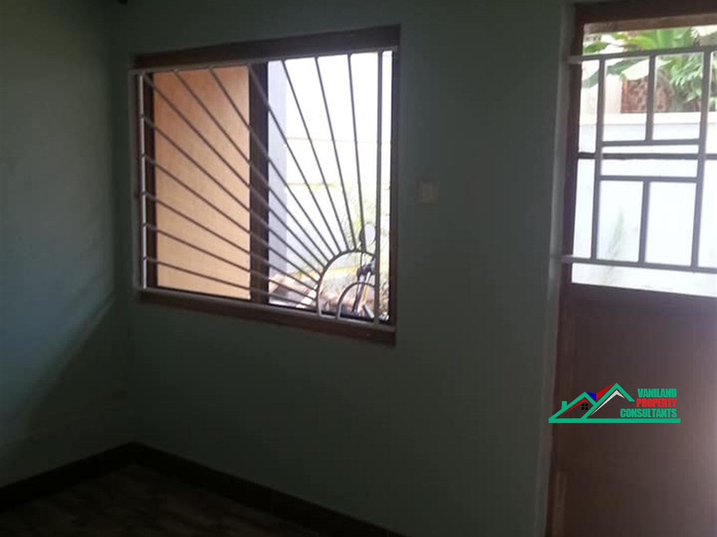 Semi Detached for rent in Mpelerwe Kampala