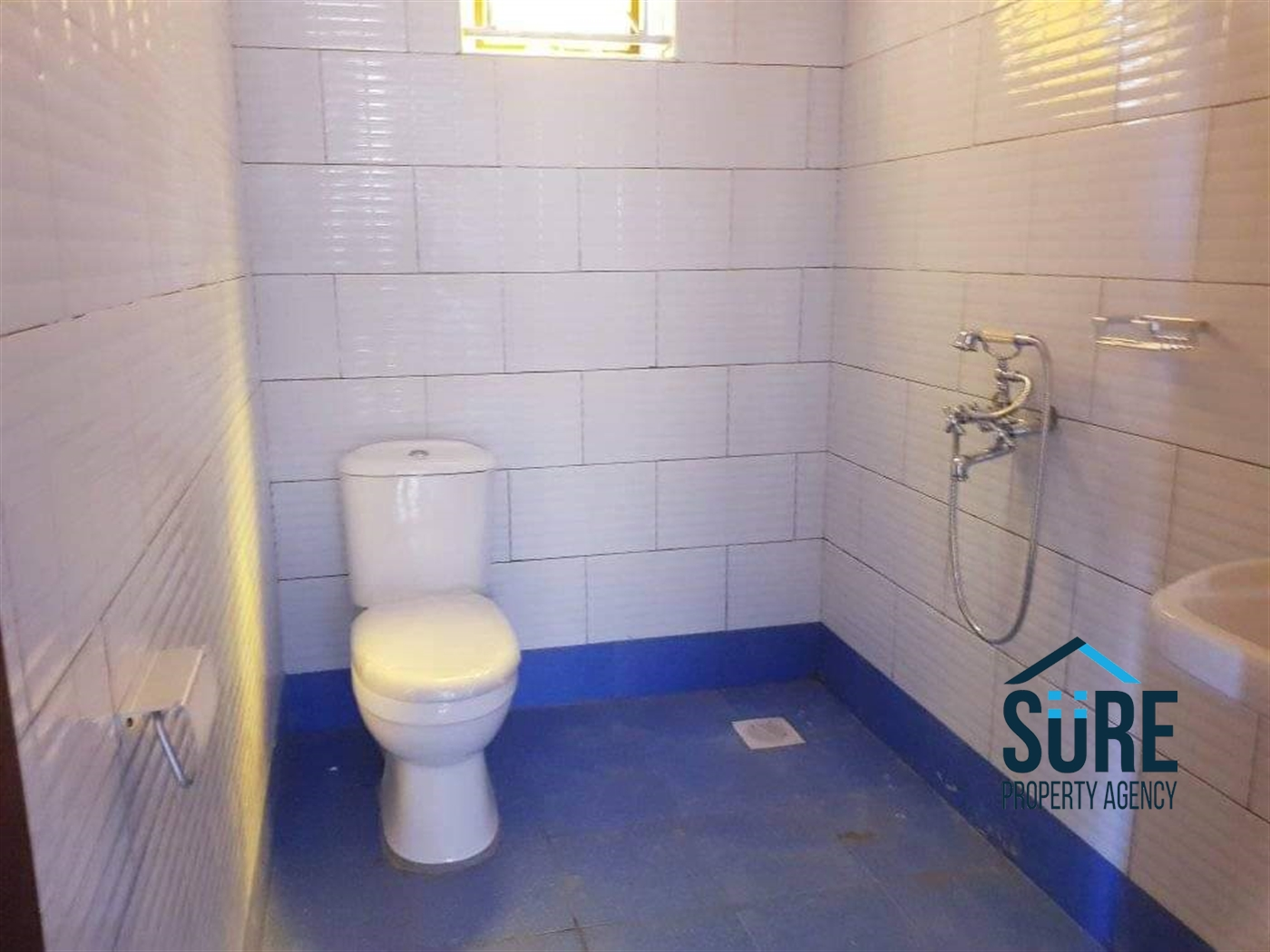 Apartment for rent in Munyoyo Kampala