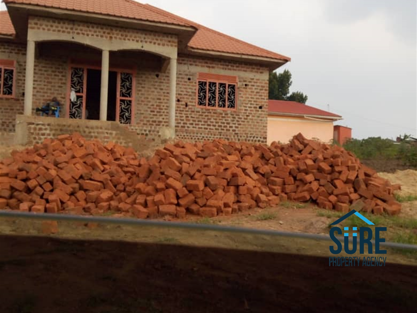 Residential Land for sale in Kijabijjo Wakiso