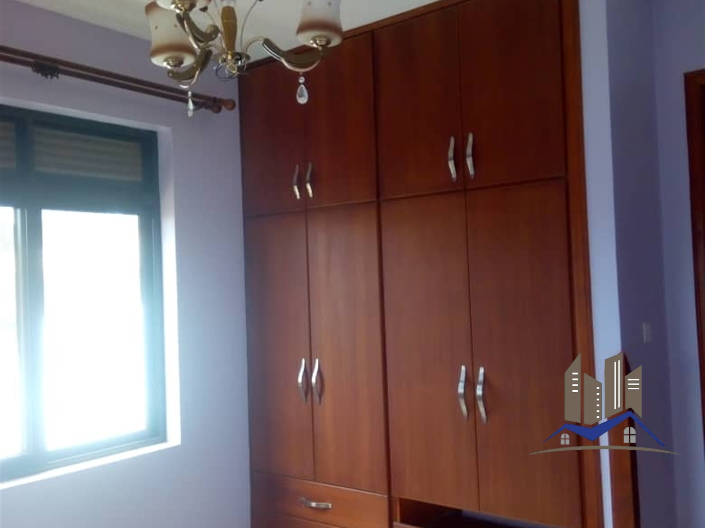 Apartment for rent in Luzira Kampala