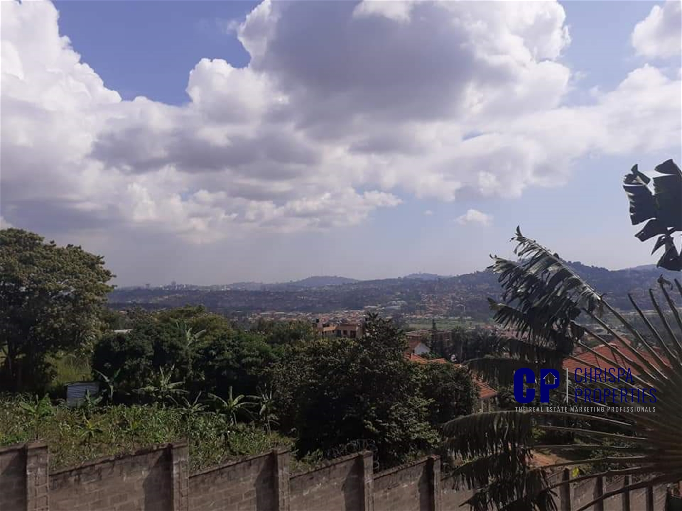 Storyed house for rent in Makindye Kampala
