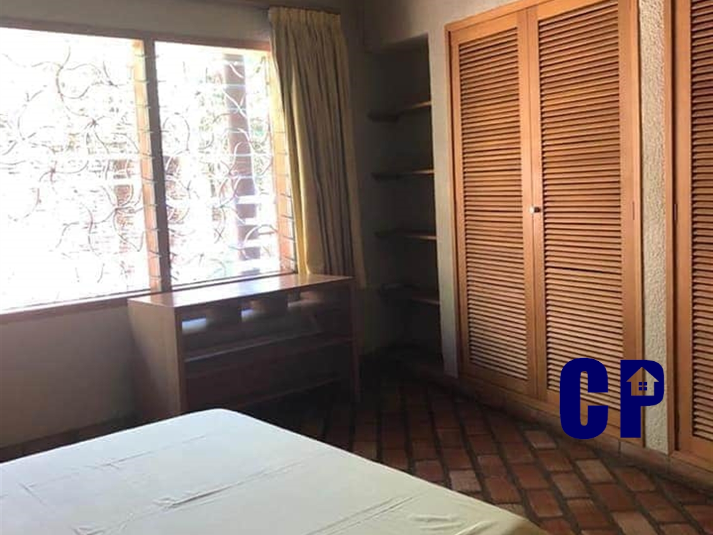 Apartment for rent in Mutungo Kampala