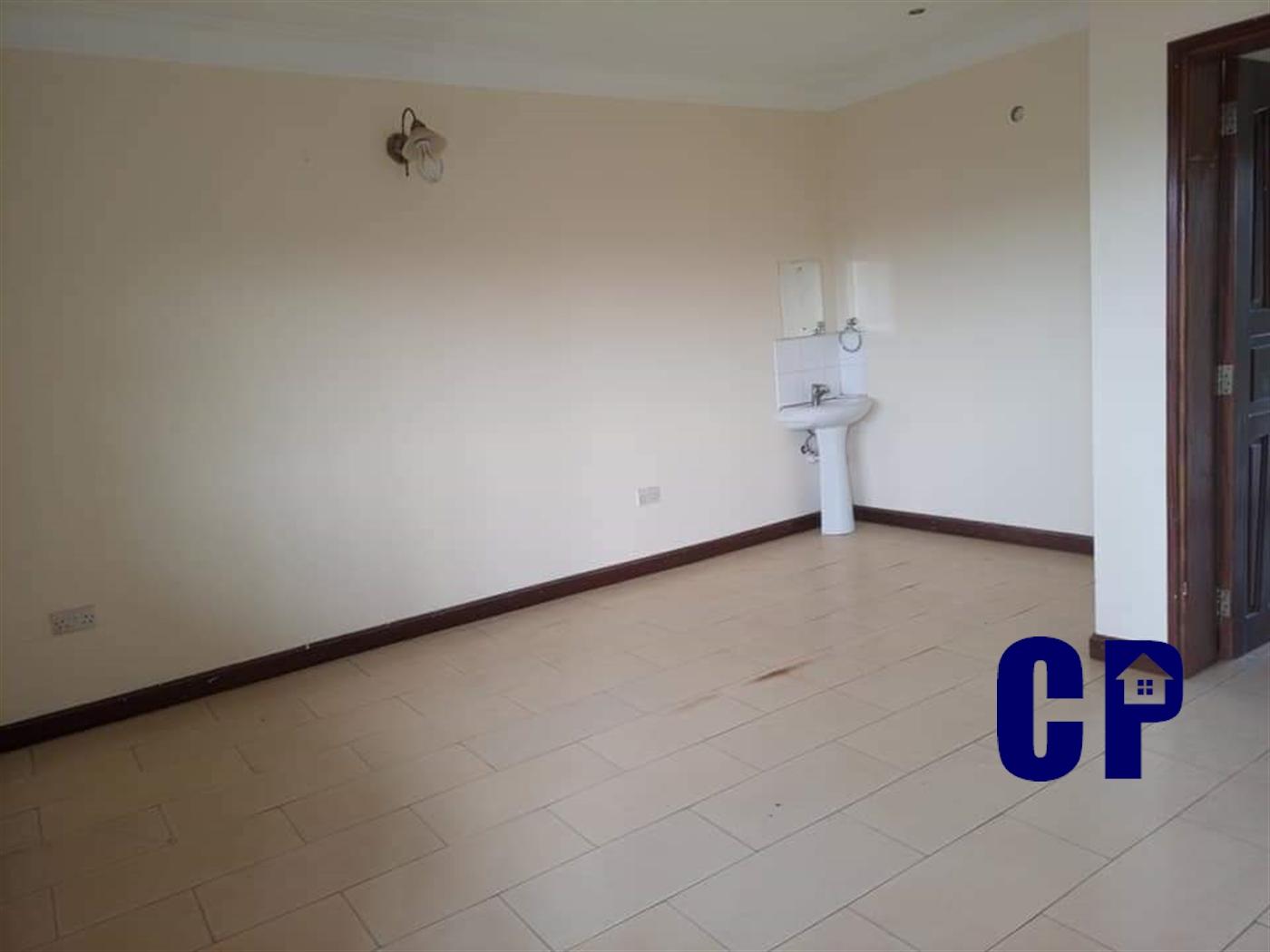 Apartment for rent in Ntindda Kampala